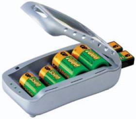 зарядное устройство для аккумулятора ...